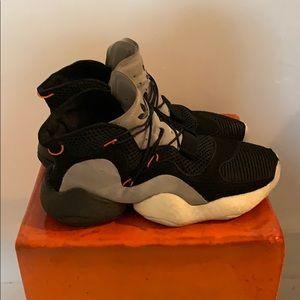 Adidas, SZ 11